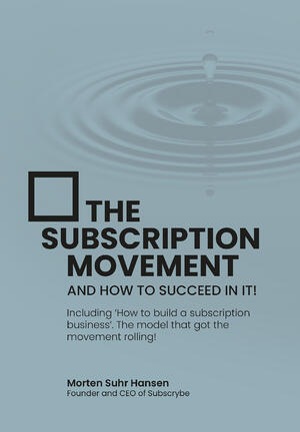 Subscription_movement_omslag_grafik_v2